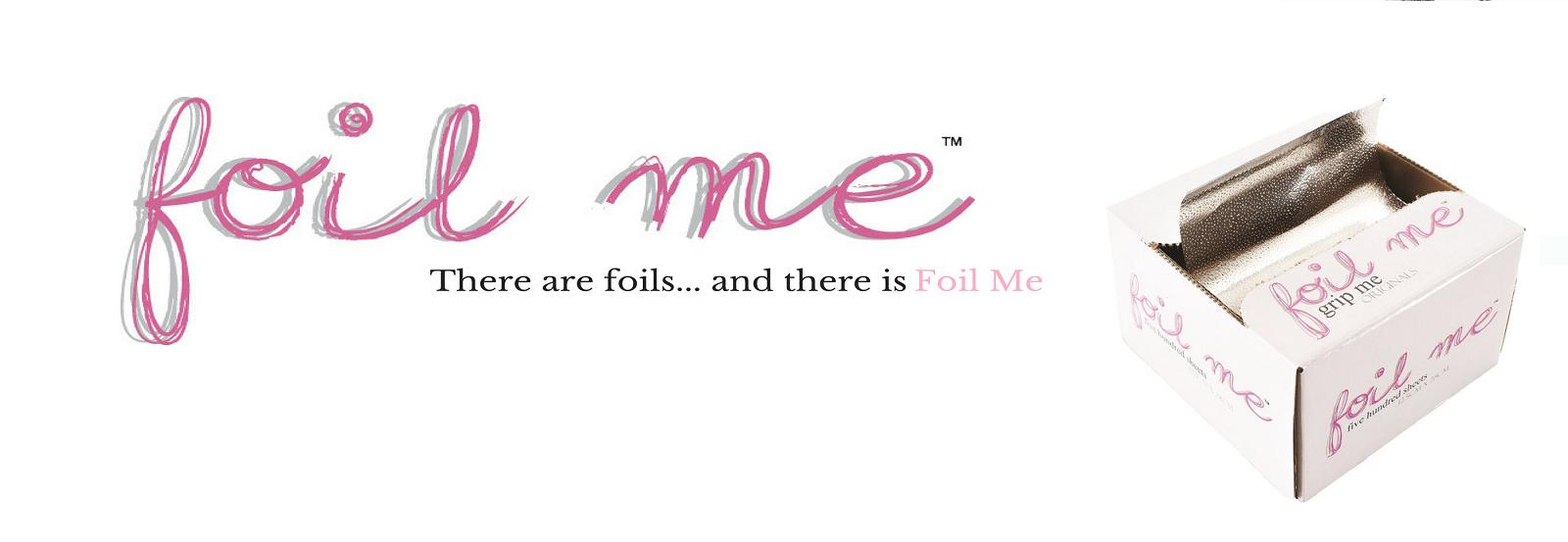 foil-me.png